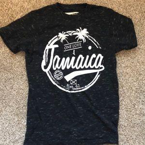Other - BOGO 1/2 off sale!!! Men's tee shirt